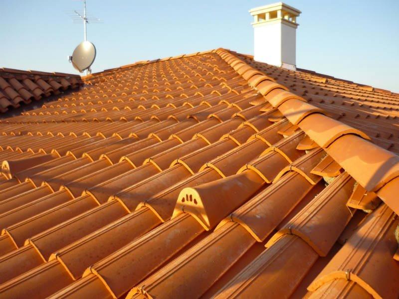 servizio-rifacimento-tetti-cesena