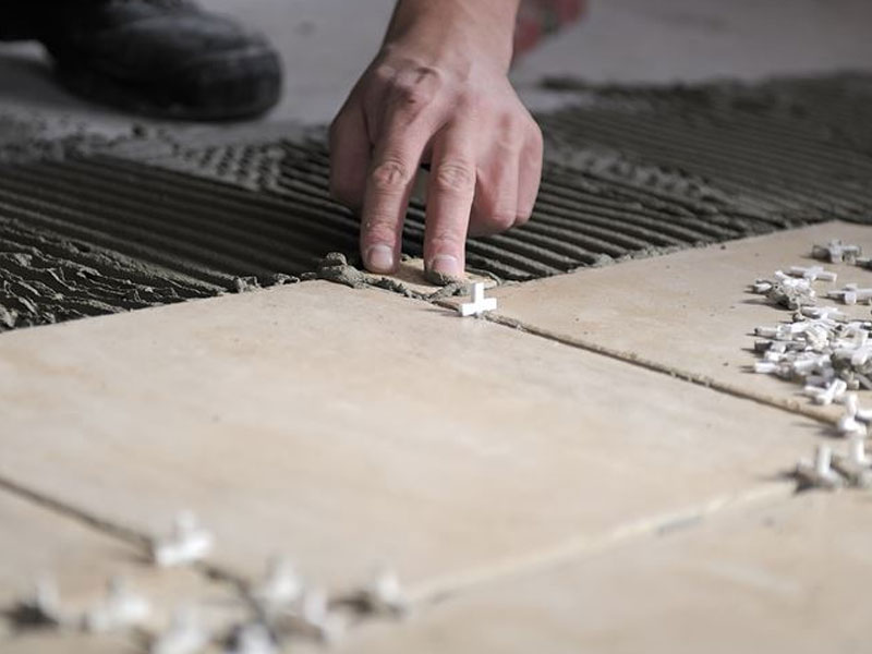 posa-pavimenti-rivestimenti-cesena