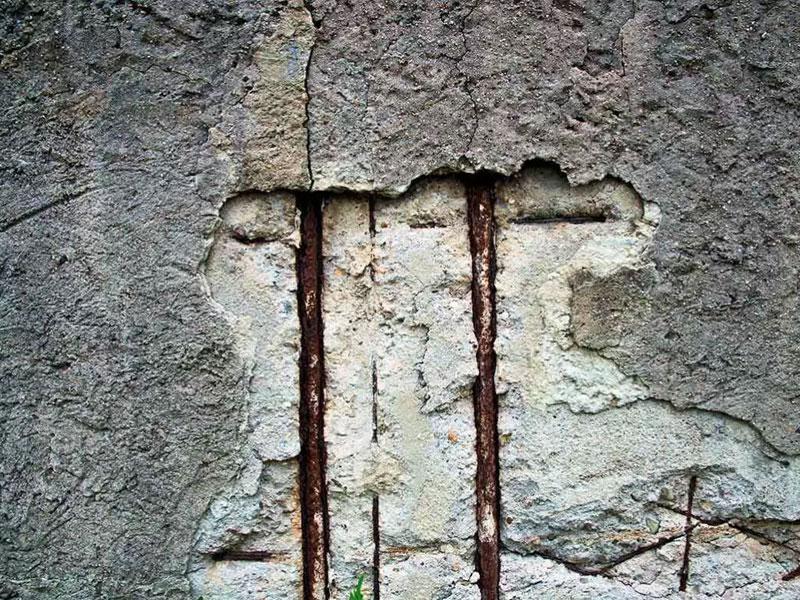 servizio-ripristino-cemento-armato-cesena